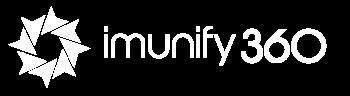 Imunify360 защита от хакери и ботове